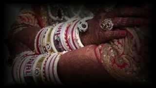 Gujarati Wedding Short Film Of Hetal