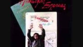 Steve DiGgLeR Chase Remix midnight express   midnight express.wmv
