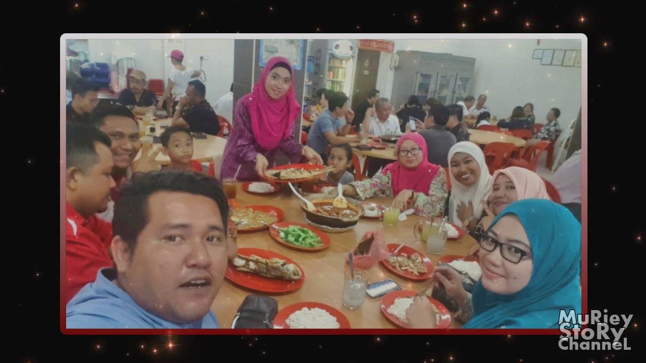 Download Unit Kewangan JKNJ - Lunch Together