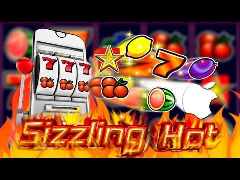 Стрим казино, игровые аппараты смотреть, играть демо версию, играть на деньги.
