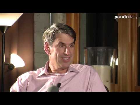 Bill Gurley: Why we love Snapchat