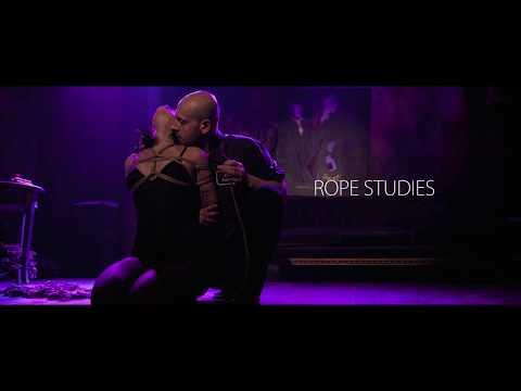 ROPE STUDIES PROMO 2017