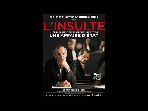 Inversion de la courbede YouTube · Durée :  3 minutes 48 secondes