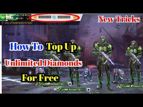 Free Fire How To Top Up Unlimited Diamonds  Bugs Tricks Tamil   இலவசமாக Diamonds வாங்குவதுஎப்படி?