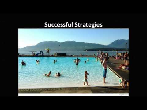 Vancouver - Sustainable Urban Development