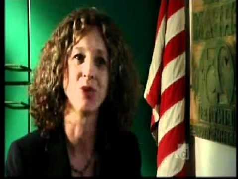 Ted Bundy - Born to Kill? - Documentary [part 2]