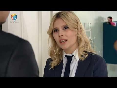Soy Luna: Ambar krade Lunine dokumente (hrvatski)