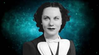 Lao Russell - Woman's Role in The Universe + The Science of Love
