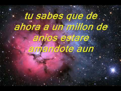 nobody knows it but me spanish subtitles.wmv