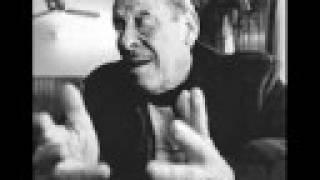 Roberto Polaco Goyeneche - Me quedé mirandola