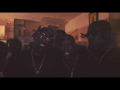 "Purp Gang Empire feat. Bighead da Dome Doctor ""old me"""