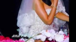 Haifa Wehbe Ahmad Abu HashimehWedding