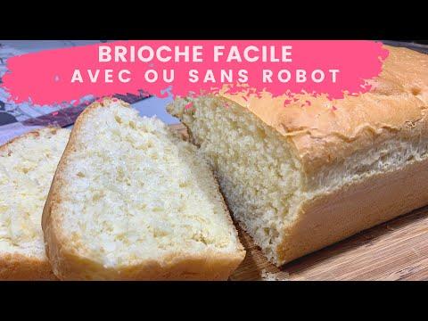 pain-maison-avec-robot-pâtissier-🍞style-brioche-|-moelleux,-facile-et-rapide-une-astuce-de-cuisine