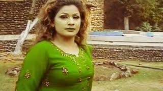 Download Nazia Iqbal - Aj Ke Rat Sab Ko Yad Rahe MP3 song and Music Video