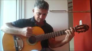 MALUCO BELEZA (Cover Raul Seixas)