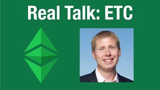 Real Talk: Ethereum Classic $ETC! The GOOD & The BAD. No Shilling. No FUD.