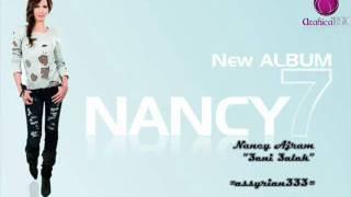 NEW NANCY AJRAM 2010 SONG -3einy 3alek- - YouTube.flv