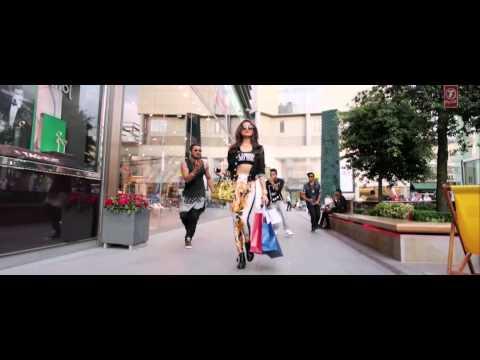 new song Love Dose Yo Yo Honey Singh   Video Song DJMaza
