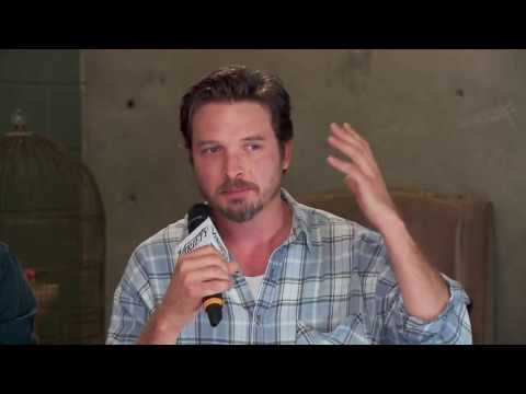 Variety Emmy Studio Lead Actor Drama