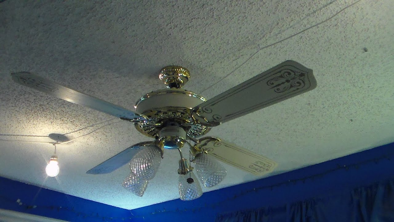 Ceiling fans in my house nakedsnakepress ceiling fans in my house 1 www gradschoolfairs com aloadofball Images