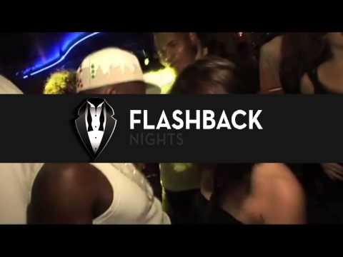 FLASHBACK NIGHTS LUXEMBOURG (PRIVATE PARTY)