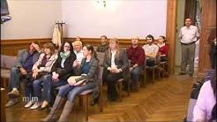 Kino.to: Gründer vor Gericht