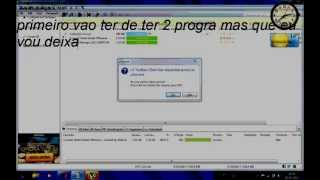 como fazer download do fm 13 via torrent