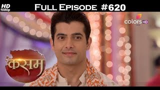 Kasam - 26th July 2018 - कसम - Full Episode
