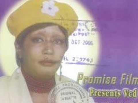 "Queen Jane - ""Nduraga Ngwetereire"""