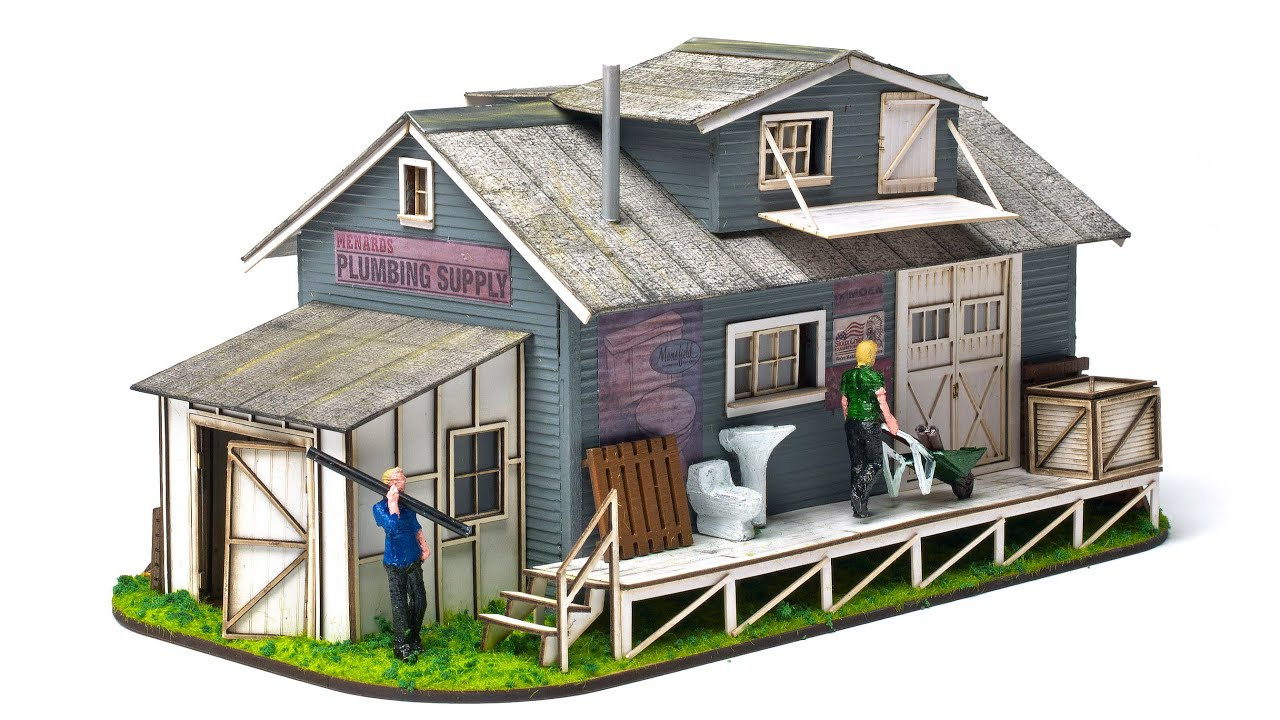 Menards plumbing supply menards engine house classic toy trains reviews