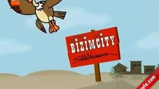 Bizimcity - tünel atv ana haber bülteni