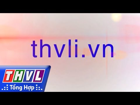 THVL | Hướng dẫn cài đặt ứng dụng THVLi