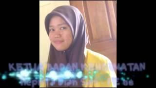 Video PK2 DPM Unsri 2012.mp4