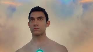 Amir khan p.k filmi turkçe djblaj izle