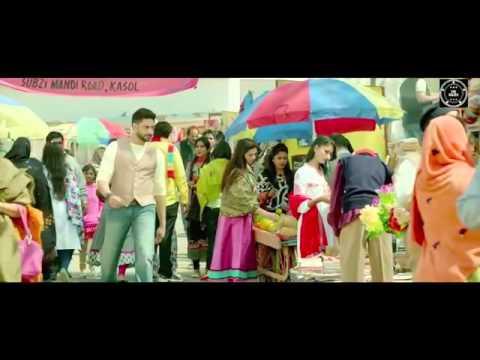 Baaton Ko Teri VIDEO Song   Arijit Singh   Abhishek Bachchan, Asin YouTube 1080p