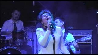 Ирина Цуканова - Исповедь (live, авторская)