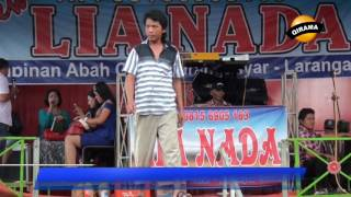 Kidung Panggung JAIPONG DANGDUT LIA NADA 2017 Live Sekardoja 13 Januari 2017.mp3