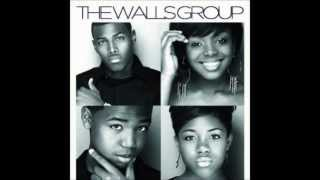 The Walls Group   Make Me Over