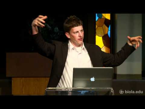 Jonathan Anderson: The (In)visibility of Theology in Contemporary Art Criticism - CCT Conference