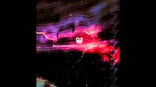 Trikorona - 目眩