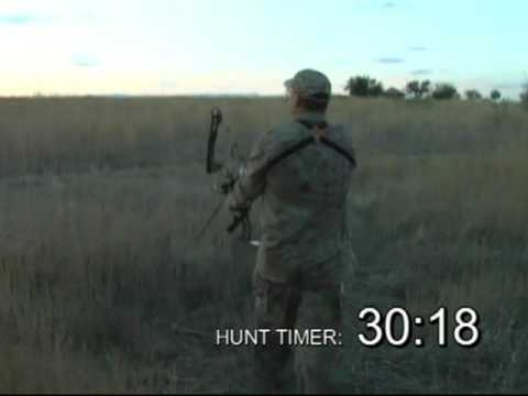 Hog Hunt Portales NM