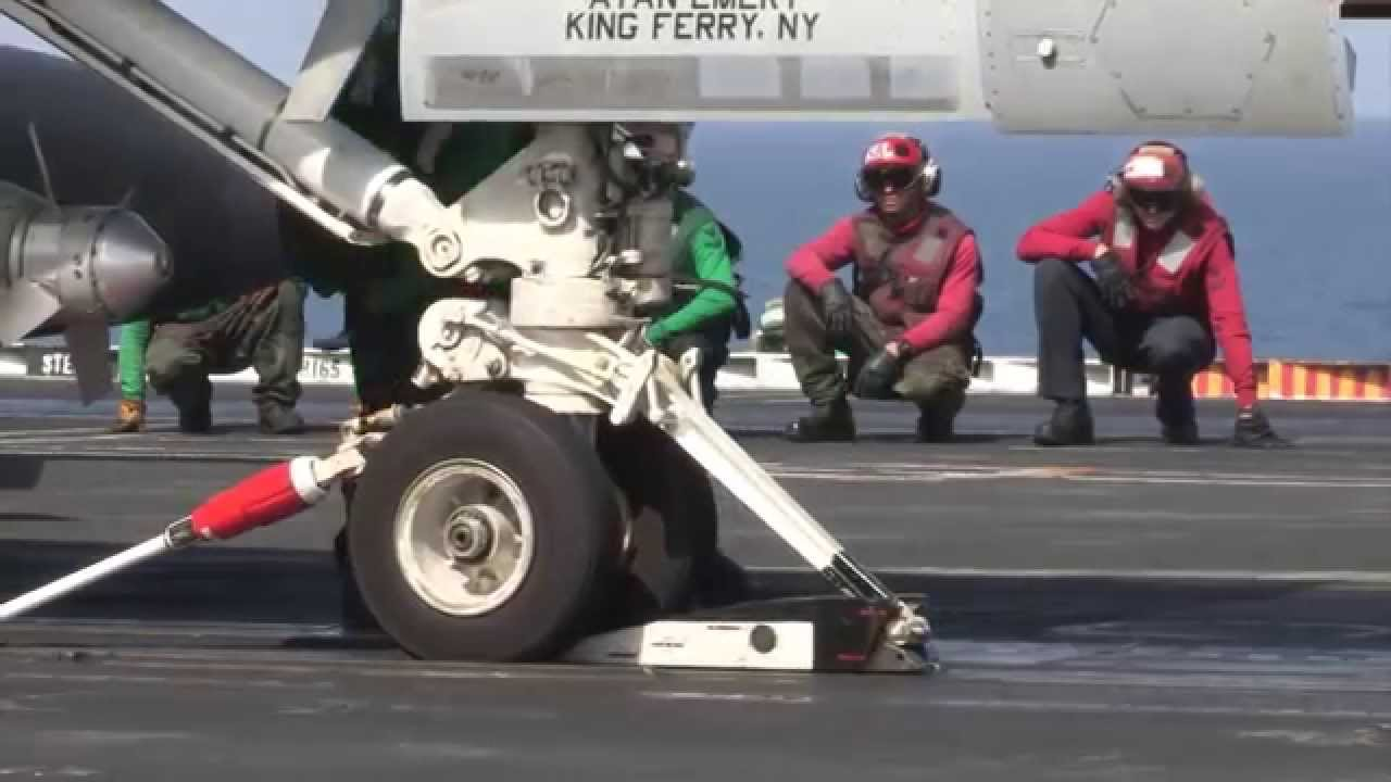 Aircraft carrier game 70's music videos youtube
