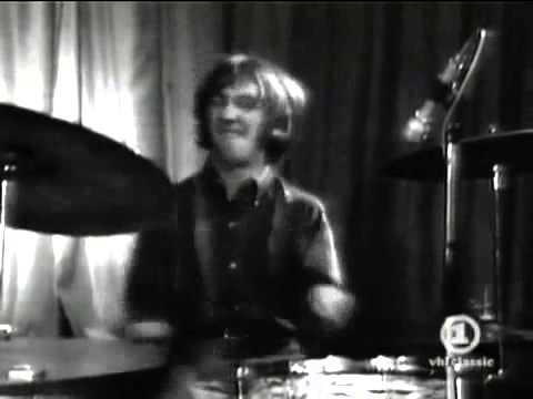 Jimi Hendrix - Hey Joe (1967, London)