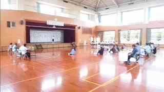 第42回石垣市小中学校童話・お話・意見発表大会開催