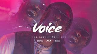 "[FREE] Burna boy x Runtown x Afrobeat Type Beat 2019 ""Voice"" | Free Afrobeat Type Beat 2019"