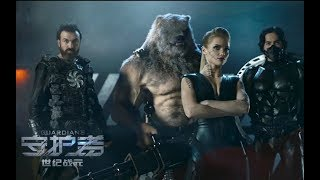 Hollywood Movie in hindi dubbed 2018 New Relese Movie