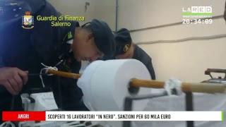 Live stream di Antonio IOELE