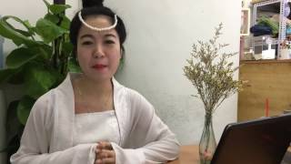 """[Nhật ký Hannah Day15] 500 anh em FUNiX hát """"Hảo hán ca"""" tại Đại hội xMen"""