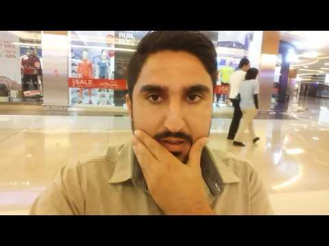 COMPUTER REPAIRING AND SALES JOBS IN DUBAI UAE   WORKS FOR EXPATS IN DUBAI UAE !!!