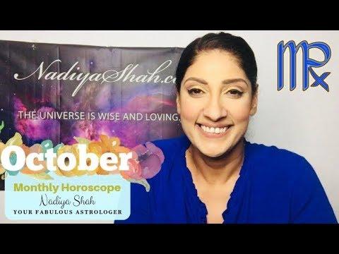virgo december 2019 monthly love horoscope by nadiya shah